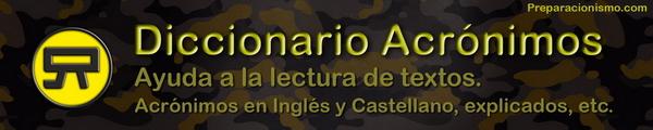 http://album.preparacionismo.com/albums/Montajes/Textos_post_acronimos.jpg
