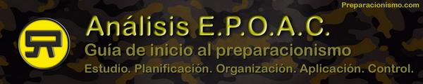 http://album.preparacionismo.com/albums/Montajes/Textos_post_analisis_EPOAC.jpg