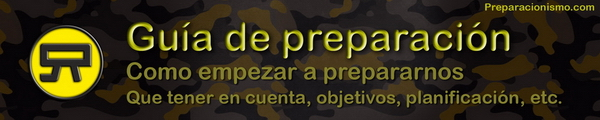 http://album.preparacionismo.com/albums/Montajes/Textos_post_guia.jpg