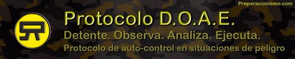 http://album.preparacionismo.com/albums/Montajes/Textos_post_protocolo_DOAE.jpg