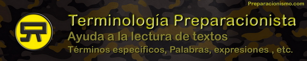 http://album.preparacionismo.com/albums/Montajes/Textos_post_terminologia.jpg
