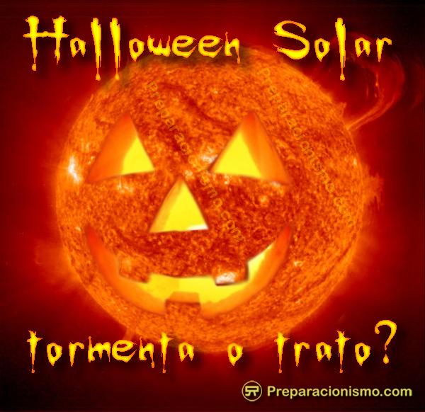 http://album.preparacionismo.com/albums/Montajes/halloween_solar_preparacionismo.jpg